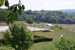 Teambuilding-Karlsruhe-Hof-Siedental-6
