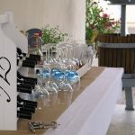 Bar Sommerfest