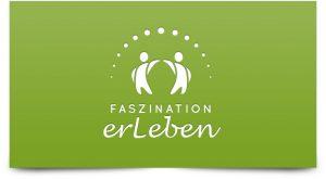 FaszinationErleben-LogoCardGreen